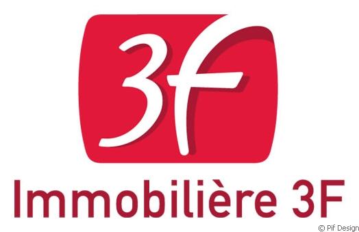 Le syndicat cgt de la soci t dauphinoise pour l 39 habitat sdh fusions des esh - Groupe dauphinoise ...